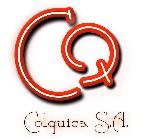 Colquica